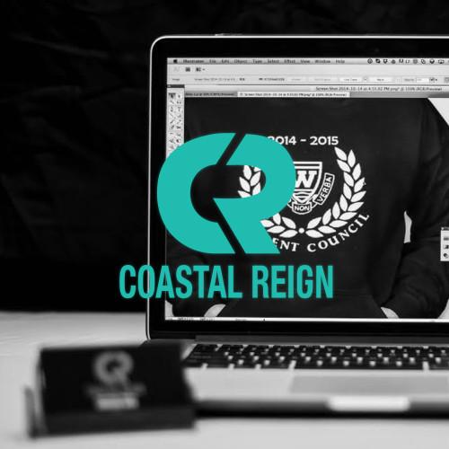 coastal-homepage-2