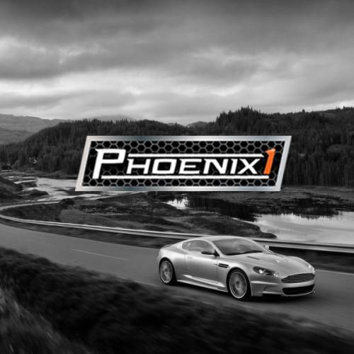 phoenix-1-homepage-3