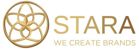 STARA Enterprise